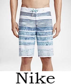 Boardshorts-Nike-primavera-estate-2016-costumi-uomo-53