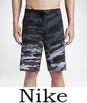 Boardshorts-Nike-primavera-estate-2016-costumi-uomo-56