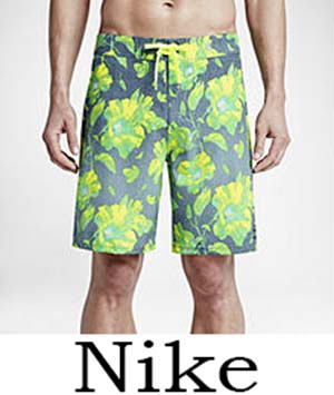 Boardshorts-Nike-primavera-estate-2016-costumi-uomo-6