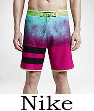Boardshorts-Nike-primavera-estate-2016-costumi-uomo-63