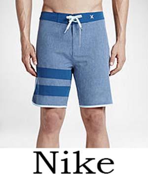 Boardshorts-Nike-primavera-estate-2016-costumi-uomo-66