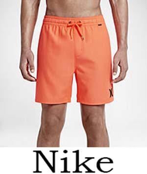 Boardshorts-Nike-primavera-estate-2016-costumi-uomo-67