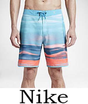 Boardshorts-Nike-primavera-estate-2016-costumi-uomo-69