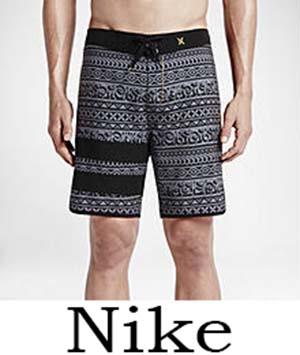 Boardshorts-Nike-primavera-estate-2016-costumi-uomo-7