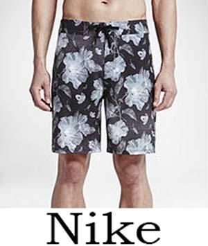 Boardshorts-Nike-primavera-estate-2016-costumi-uomo-70