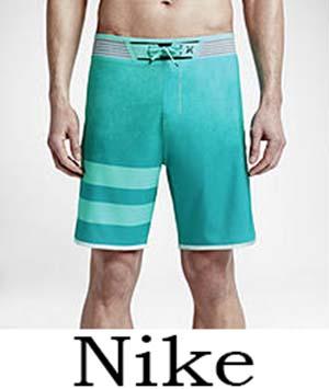 Boardshorts-Nike-primavera-estate-2016-costumi-uomo-78