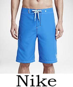 Boardshorts-Nike-primavera-estate-2016-costumi-uomo-8
