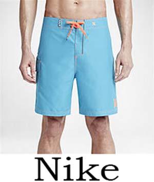 Boardshorts-Nike-primavera-estate-2016-costumi-uomo-80