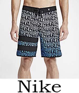 Boardshorts-Nike-primavera-estate-2016-costumi-uomo-84