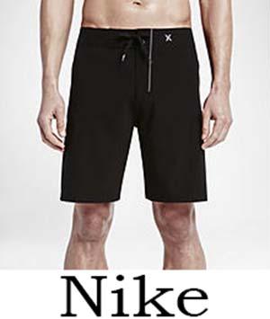 Boardshorts-Nike-primavera-estate-2016-costumi-uomo-85