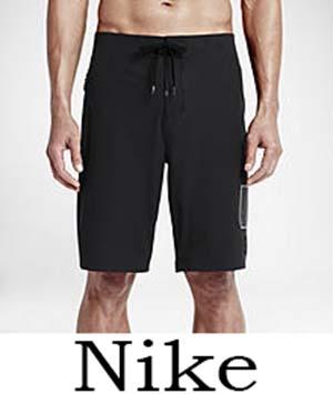 Boardshorts-Nike-primavera-estate-2016-costumi-uomo-86