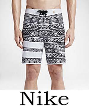 Boardshorts-Nike-primavera-estate-2016-costumi-uomo-87