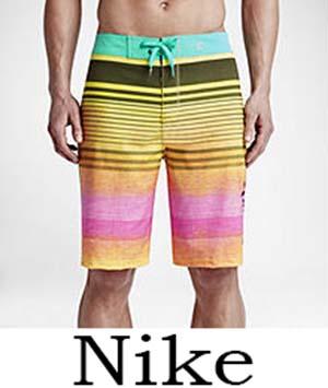 Boardshorts-Nike-primavera-estate-2016-costumi-uomo-89