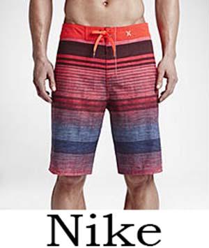 Boardshorts-Nike-primavera-estate-2016-costumi-uomo-9