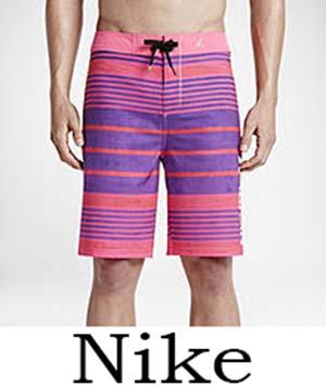Boardshorts-Nike-primavera-estate-2016-costumi-uomo-93