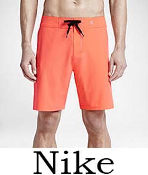 Boardshorts-Nike-primavera-estate-2016-costumi-uomo-94