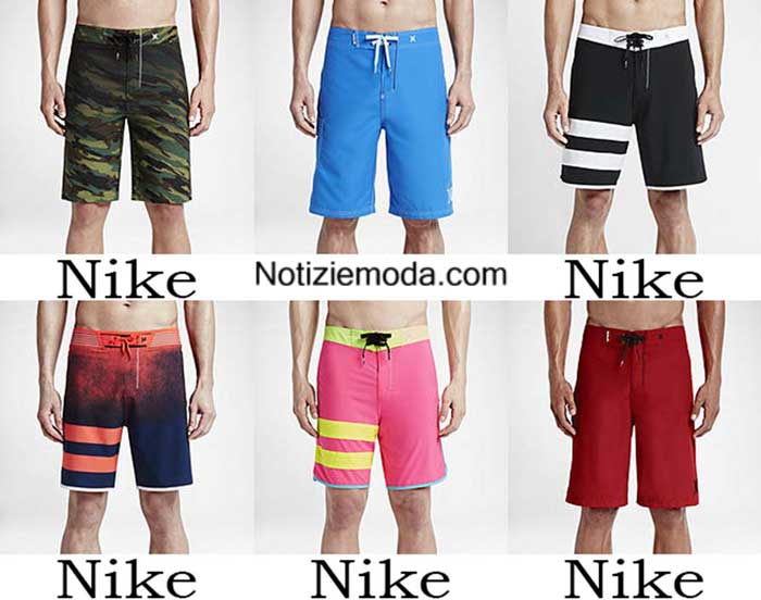 Boardshorts-Nike-primavera-estate-2016-costumi-uomo