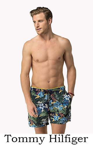 Boardshorts-Tommy-Hilfiger-primavera-estate-uomo-48