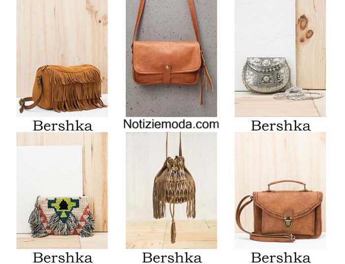 Borse-Bershka-primavera-estate-2016-moda-donna