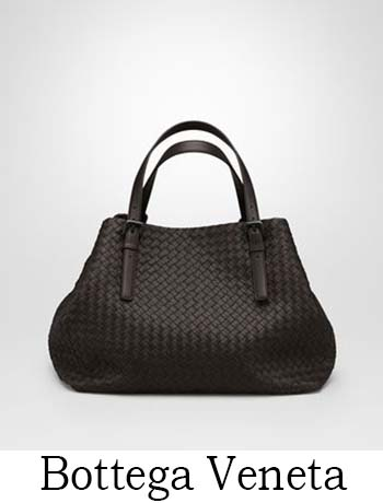 Borse-Bottega-Veneta-primavera-estate-2016-donna-10