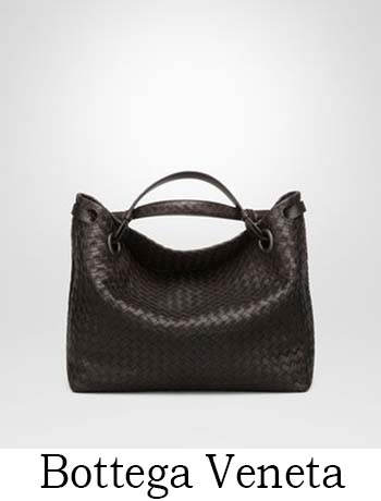 Borse-Bottega-Veneta-primavera-estate-2016-donna-21