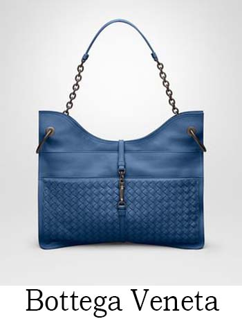 Borse-Bottega-Veneta-primavera-estate-2016-donna-64