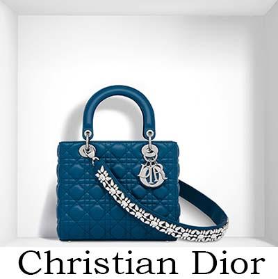Borse-Christian-Dior-primavera-estate-2016-donna-10