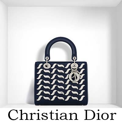 Borse-Christian-Dior-primavera-estate-2016-donna-12