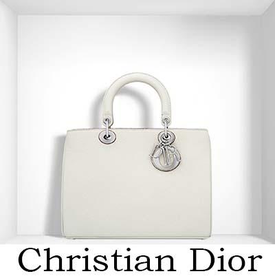 Borse-Christian-Dior-primavera-estate-2016-donna-14