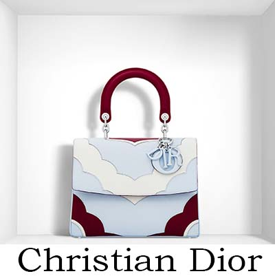 Borse-Christian-Dior-primavera-estate-2016-donna-15