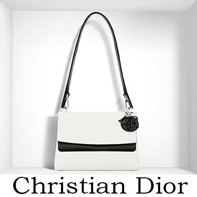 Borse-Christian-Dior-primavera-estate-2016-donna-16