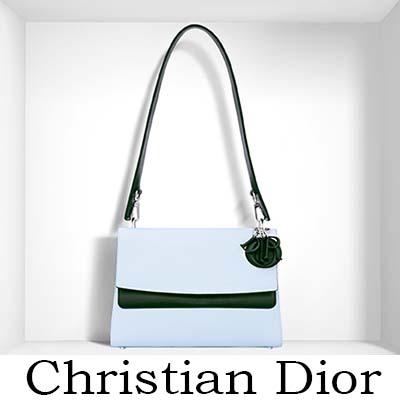 Borse-Christian-Dior-primavera-estate-2016-donna-17