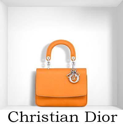 Borse-Christian-Dior-primavera-estate-2016-donna-18