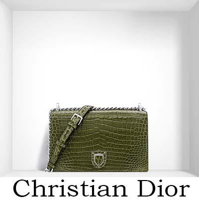 Borse-Christian-Dior-primavera-estate-2016-donna-2