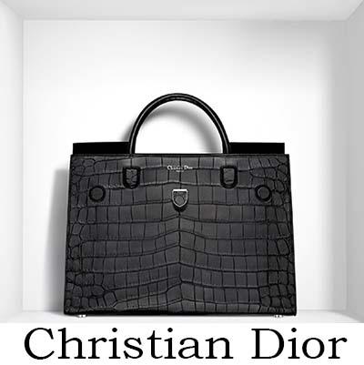 Borse-Christian-Dior-primavera-estate-2016-donna-21