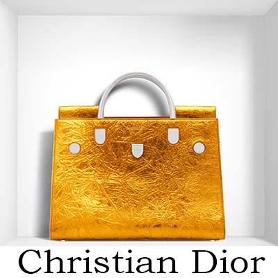 Borse-Christian-Dior-primavera-estate-2016-donna-24