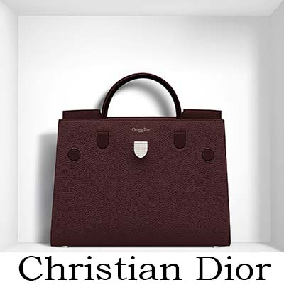 Borse-Christian-Dior-primavera-estate-2016-donna-25