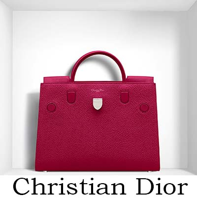 Borse-Christian-Dior-primavera-estate-2016-donna-26