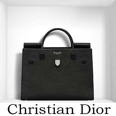 Borse-Christian-Dior-primavera-estate-2016-donna-27