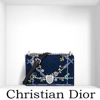 Borse-Christian-Dior-primavera-estate-2016-donna-3