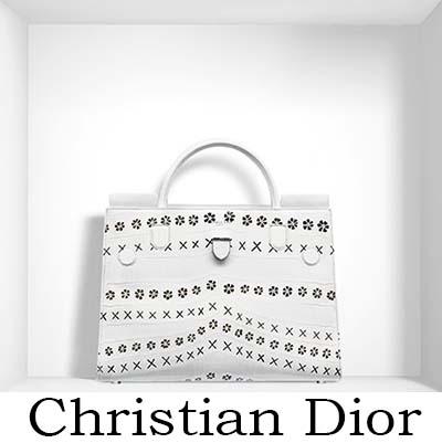 Borse-Christian-Dior-primavera-estate-2016-donna-31