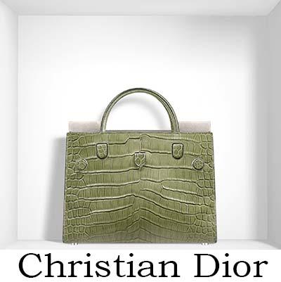 Borse-Christian-Dior-primavera-estate-2016-donna-32