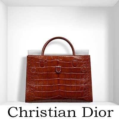 Borse-Christian-Dior-primavera-estate-2016-donna-33