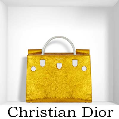 Borse-Christian-Dior-primavera-estate-2016-donna-34