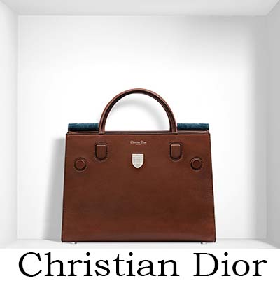 Borse-Christian-Dior-primavera-estate-2016-donna-35