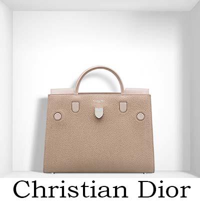 Borse-Christian-Dior-primavera-estate-2016-donna-36