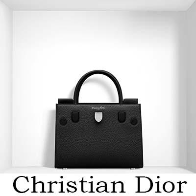 Borse-Christian-Dior-primavera-estate-2016-donna-39
