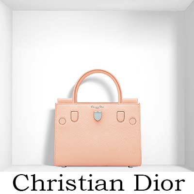 Borse-Christian-Dior-primavera-estate-2016-donna-40