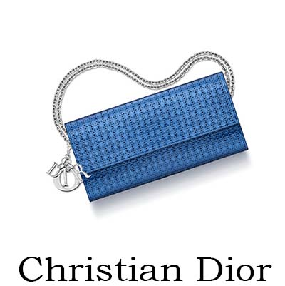 Borse-Christian-Dior-primavera-estate-2016-donna-43