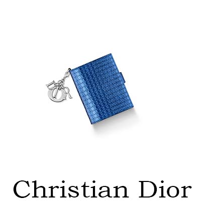 Borse-Christian-Dior-primavera-estate-2016-donna-46